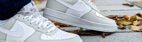 Sneakers Quel Impermxxabilisant Choisirx1x