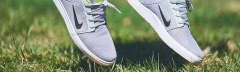 quel parfum pour mon désodorisant chaussures(1)